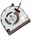 Dell 23.10536.001 - Video Graphics Cooling Fan For Vostro V131 , Inspiron N311z