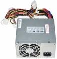 Dell 24RGY - 330W ATX Power Supply Unit (PSU) for the Optiplex GX400, Precision Workstation 330, Dimension 8100 Computers