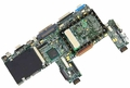 Dell 2504W - Motherboard / System Board for Inspiron 3800