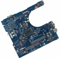 Dell 27C5F - Motherboard / System Board for Inspiron 14 (5458)