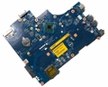 Dell 28V9W - Motherboard / System Board for Inspiron 15 (3531)