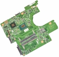 Dell 2D6MM - 1.80Ghz i5-3337U Motherboard for Latitude 3330