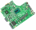 Dell 2GD89 - Motherboard / System Board for Inspiron 14 (3442)