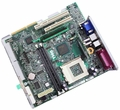 Dell  2H240 - Motherboard / System Board for Optiplex GX150