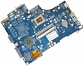 Dell 2HKNW - Motherboard / System Board for Inspiron M531R (5535)