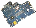 Dell 2HXCX - Motherboard / System Board for Inspiron M531R (5535)