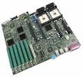 Dell  2R636 - Motherboard / System Board for PowerEdge 4600 PE4600