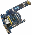 Dell 2XTM9 - Motherboard / System Board for Inspiron Mini 1018