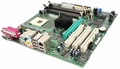 Dell  2Y832 - Motherboard / System Board for Dimension 4600