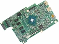Dell 2YV73 - Motherboard / System Board for Inspiron 11 (3162)