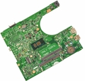 Dell 30J5G - Motherboard / System Board for Inspiron 14 (3459)