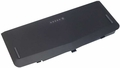 Dell 312-0944 - 9-Cell 85Whr Lithium-Ion Battery for Alienware M17x