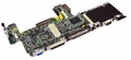 Dell  314KR - Motherboard / System Board for Latitude CPX Inspiron 3800