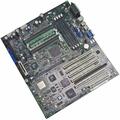 Dell  330NK - Dual Processor Motherboard / System Board for PowerEdge 2400