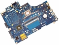 Dell 33ND0 - Motherboard / System Board for Inspiron M531R (5535)