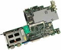 Dell 3604T - Motherboard / System Board for Latitude LS