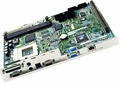Dell  36XMT - Motherboard / System Board for GX110