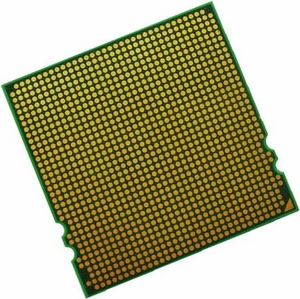 Dell 371-4043 - 2.20GHz 1000Mhz 2MB 75W Socket F AMD Opteron 8354 CPU Processor