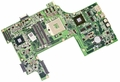 Dell 37F3F - Motherboard / System Board for Inspiron 17R (N7110)