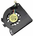 Dell 3BAM3FAWI00 - CPU Cooling Fan For Vostro 1220