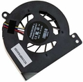 Dell 3CVM8FAWI00 - CPU Cooling Fan For Vostro 1014 , 1015 , 1088