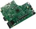 Dell 3F7WK - 1.8GHz AMD A4-6210 Quad Core Motherboard / System Board / Mainboard for Inspiron 15 (3541)