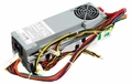 Dell 3G906 - 160W Power Supply for Optiplex GX270 GX280 SFF Dimension 4600c 4700c