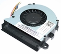 Dell 3WR3D - CPU Cooling Fan For Latitude E5520