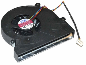 Dell 3WY43 - CPU Cooling Fan for Inspiron One 2320 2330 3048