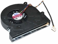 Dell 3WY43 - CPU Cooling Fan for Inspiron One 2320 2330 3048 Optiplex 9010 9020 AIO Vostro 360
