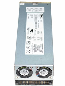Dell  41YFD - 300W Redundant Power Supply for Dell PowerEdge 2500, 4600 Servers