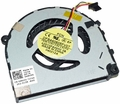 Dell 46V55 - CPU Cooling Fan For XPS 13 (L321x)