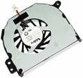 Dell 4BR01FAWI10 - CPU Cooling Fan For Vostro 3450 , Inspiron 14R ( N4110 )