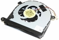 Dell 4BR03FAWI10 3A - CPU Cooling Fan for Inspiron 17R N7110, Vostro 3750