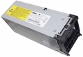 Dell 5447P - 330W Redundant Power Supply Unit (PSU) for Dell PowerEdge 2400 Server