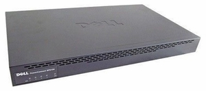 Dell 55TC3 - Dell PowerConnect RPS720 720W Redundant Power Supply