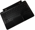 Dell 580-AERK - Keyboard with Built In Stylus + Rechargeable Battery for Latitude 11 3150 3160 5175