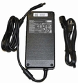 Dell 5X3NX - 330W 19.5V 16.9A AC Power Adapter Charger for Dell Alienware X51 M18X Computers