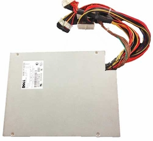 Dell 60VPM - 550W Power Supply Unit (PSU) for Dell Poweredge 2500