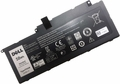 Dell 62VNH - 4-Cell Battery for Inspiron 15 (7537) Inspiron 17 (7737) (7746)