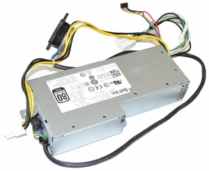 Dell 6DY87 - 200W Power Supply for Inspiron 2330 AIO, 5348 AIO