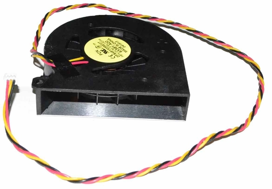 Dell 6X58Y - PSU Cooling Fan for Inspiron One 2330 Optiplex 9010