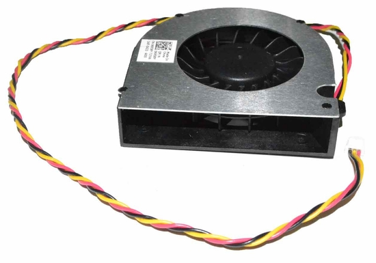 Dell 6X58Y - PSU Cooling Fan for Inspiron One 2330 Optiplex