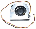Dell 6X58Y - PSU Cooling Fan for Inspiron One 2330 Optiplex 9010 9020 AIO
