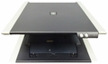 Dell 6Y667 - D Series Monitor And Docking Station Stand
