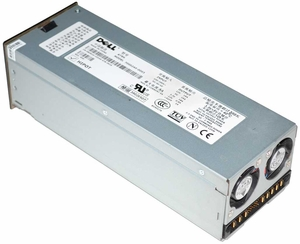 Dell  7000240-0001 - 300W Redundant Power Supply for Dell PowerEdge 2500, 4600 Servers