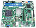 Dell 7166J - Motherboard / System Board for Inspiron 13 (7348)