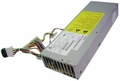 Dell 753752-007 - 125 Watt Power Supply Unit PSU for Dell PowerEdge 350