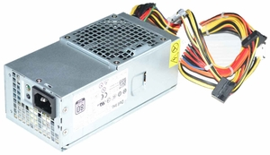 Dell 77GHN - 250W Power Supply for Optiplex 3010 7010 9010 DT