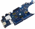Dell 792TG - Motherboard / System Board with 2.60Ghz i5-6440HQ CPU for Latitude E5470